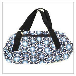 LeSportSac Mini Duffle Bag